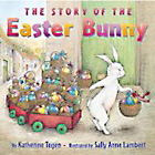 story of the easter bunny
