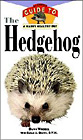 Hedgehog Owner's Guide